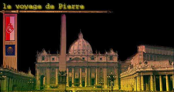 050424_StJ85_Voyage_Pierre_Vatican