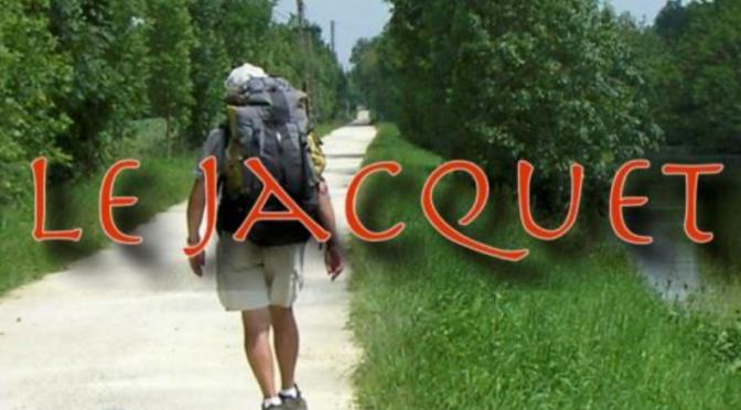 Bulletin : Le Jacquet Mars 2018