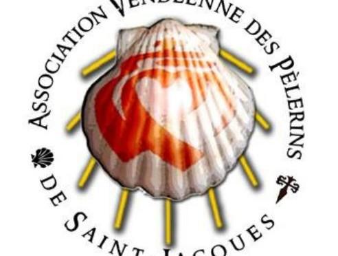 Balade Jacquaire le 30 mai 2015 : St Michel Mt Mercure