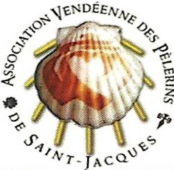 Bulletin : Le Jacquet octobre 2017