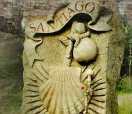Webcams de Santiago de Compostela